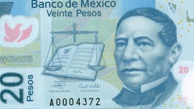 Photo of El peso enfrenta posiciones especulativas