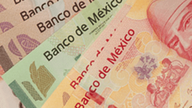 Photo of El peso ante la expectativa de Banxico
