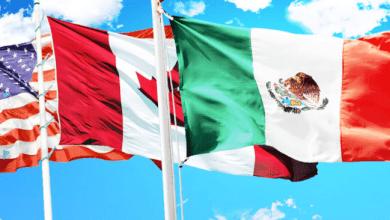 Photo of Salida de Estados Unidos del TLCAN tendría un efecto acotado: miembro de Banxico