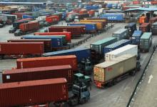 Photo of México lidera ganancias por guerra comercial EU-China