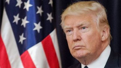 Photo of Trump prevé acuerdo comercial independiente con México