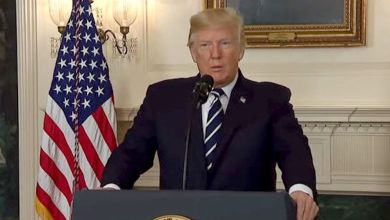 Photo of Trump propone que G7 elimine todos los aranceles