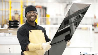 Photo of Nippon Sheet Glass construirá nueva planta de vidrio en Estados Unidos