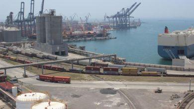 Photo of Caxxor invierte US230 millones en Puerto de Veracruz