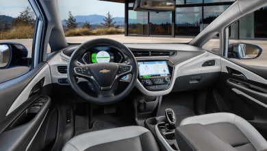 Photo of Nemak ve oportunidades en automóviles eléctricos