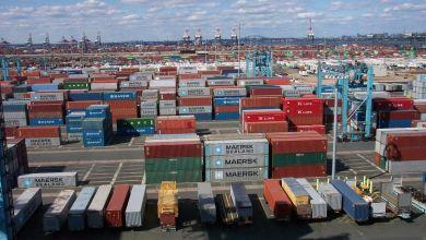 Photo of Los 15 padrones de exportadores de México