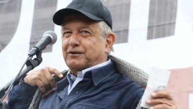 Photo of AMLO propone acuerdo integral a Trump
