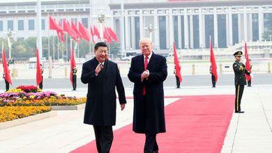 Photo of Principales diferencias de desarrollo entre Estados Unidos y China