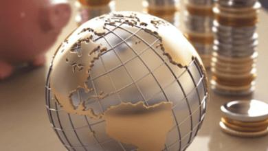 Photo of Los 20 principales países receptores de IED en el mundo