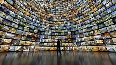 Photo of Televisa: en México hay 571 estaciones de televisión