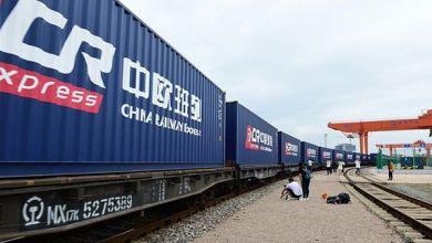 China will face problems in its exports in 2020, estimated the Economic Commission for Latin America and the Caribbean (Eclac).