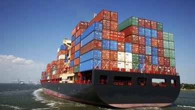 Photo of UPS abre 130 nuevas rutas de comercio