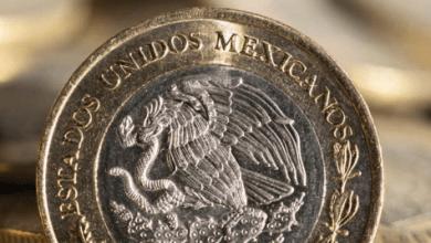 Photo of Suben apuestas especulativas contra el peso