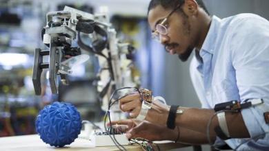 Photo of Intel: reforma en Costa Rica