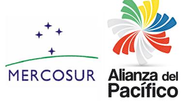 Photo of La Alianza Pacífico debe diferenciarse del CPTPP: Guajardo
