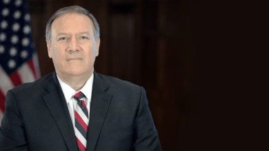 Photo of Trump quiere éxito bilateral: Pompeo
