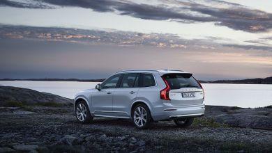 Photo of Importaciones de autos no son amenaza para EEUU: Volvo
