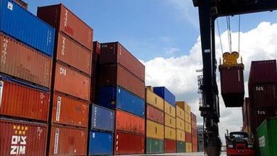 Photo of Índice de nuevas exportaciones cae a nivel mundial