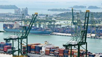 Photo of India y Estados Unidos lideran investigaciones antidumping en la OMC