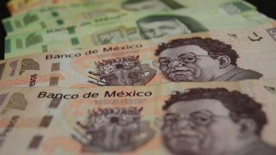 Photo of El peso se aprecia con menor aversión al riesgo