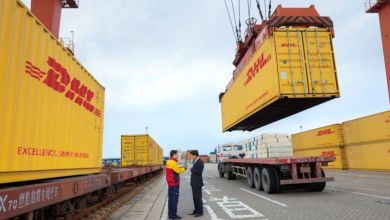 Photo of DHL invertirá US30 millones en México durante 2019