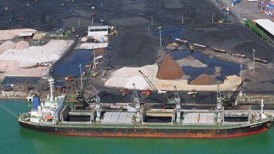 Photo of GMD: Cemex y AHMSA dominan terminal Altamira