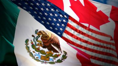 The Mexican government published a decree on Monday to replace NAFTA with USMCA.