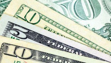 Photo of Ganan divisas frente al dólar, pero no el peso mexicano