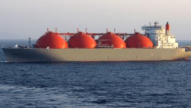 Photo of China impondría arancel de 25% al gas natural de Estados Unidos