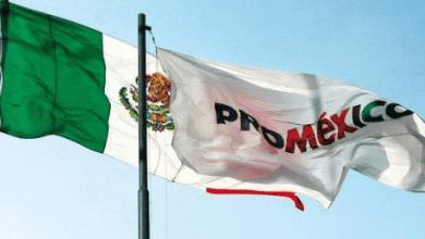 Photo of Tomarán cursos por paso de ProMéxico a la SRE