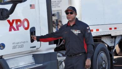 Photo of XPO: tercer proveedor de servicios intermodales en Norteamérica
