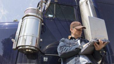 Photo of J.B. Hunt invirtió $US 500 millones en tecnologías para logística