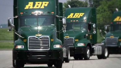 Photo of Ponen límites a apertura de transporte de camiones entre México y EEUU