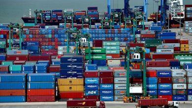 Photo of México gana participación en importaciones de EU en marzo