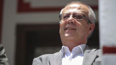 Photo of Carlos Urzúa renuncia como titular de la SHCP