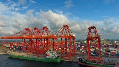 Photo of Los países más competitivos en infraestructura portuaria