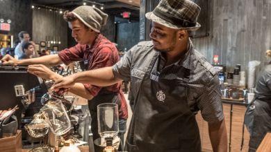 Photo of Starbucks abre 71 tiendas en México en un año