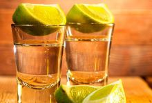 Tequila and mezcal Mexico and the United Kingdom were protected as part of an Agreement of mutual recognition and protection of denomination of origin of spirits between both countries.