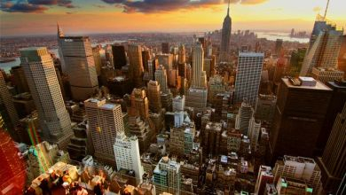 Photo of Estados Unidos, la economía desarrollada más dinámica: Cepal