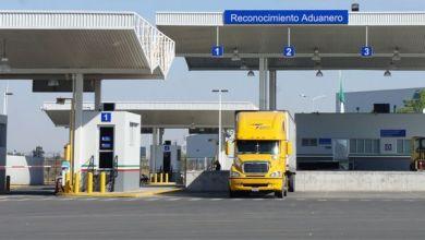 Photo of Las aduanas con más recaudación de IVA en 2018