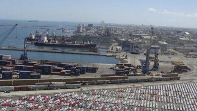 Photo of El Puerto de Veracruz recibirá primer barco a nueva zona en 2019