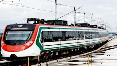 Photo of CAF construyó 13 trenes y 65 coches para Interurbano México-Toluca
