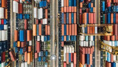 Photo of Las exportaciones de México se desacelerarán: OCDE