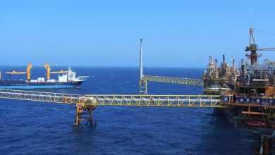 Photo of Pemex baja sus campos de producción y pozos petroleros