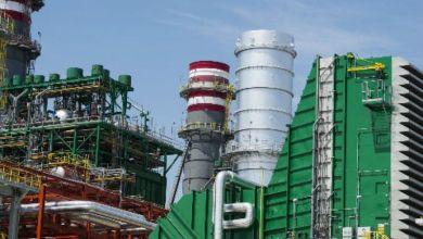 Photo of Techgen suministra energía a Tenaris y Ternium