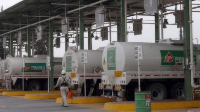 Photo of ¿Cómo crecerá la demanda de gasolina en México?