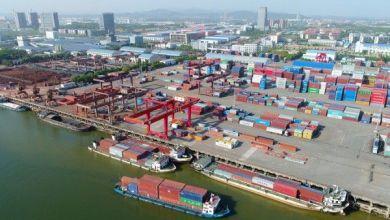 Photo of Exportaciones de México caen 1.2% en marzo