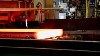 Photo of México aplica arancel a importaciones de 186 fracciones de acero