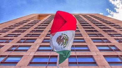 Photo of Crearán Consejo Ciudadano para Política Exterior de México