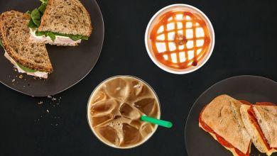 Photo of Alsea abrió 78 tiendas Starbucks en México durante 2018